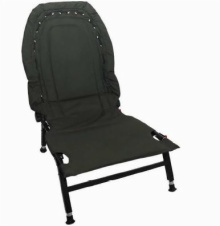 Confort Fishing Chair