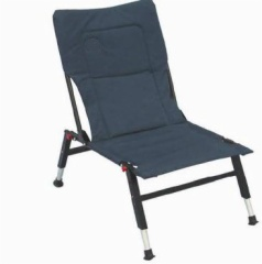 Cheap Fishing Chair