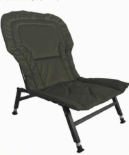 Chair for Carp Fishing
