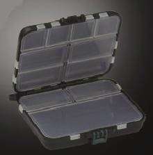 Carp Tackle Box for Accessories